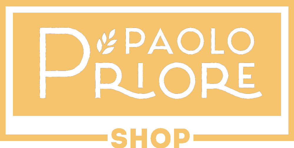 Paolo Priore Shop Online